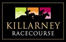 Killarney Races