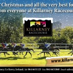Racecourse-Christmas-Wishes