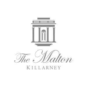 The Malton Hotel
