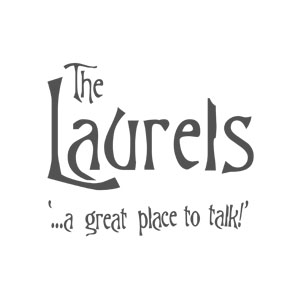 The Laurels Pub & Restaurant