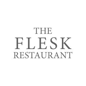 The Flesk Restaurant