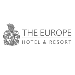 The Europe Hotel And Resort
