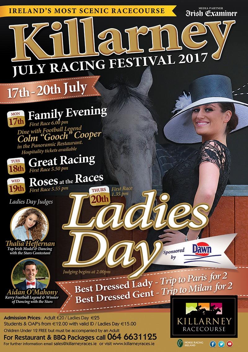 FB July 2017