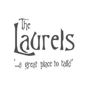 The Laurels Pub & Restaurant