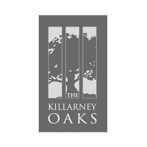 The Killarney Oaks Hotel