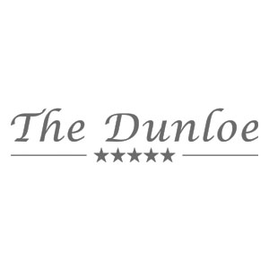 The Dunloe